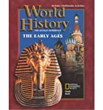 img - for World History: The Human Experience : The Early Ages book / textbook / text book