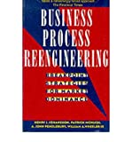 img - for [ { BUSINESS PROCESS REENGINEERING: BASIC PRINCIPLES, CONCEPTS, AND APPLICATIONS IN CHEMISTRY } ] by Johansson, Henry J (AUTHOR) Dec-05-1994 [ Paperback ] book / textbook / text book