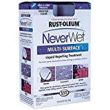 Rust Oleum 274232 Never Wet Multi Purpose Kit by Rust-Oleum