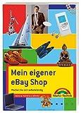 Mein eigener eBay Shop - Der Bestseller