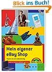 Mein eigener eBay Shop - Der Bestsell...