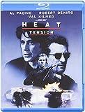 Heat /Tension (Bilingual) [Blu-ray] (1995)