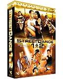StreetDance  + StreetDance 2