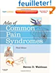 Atlas of Common Pain Syndromes: Exper...
