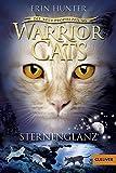Warrior Cats - Die neue Prophezeiung. Sternenglanz: II