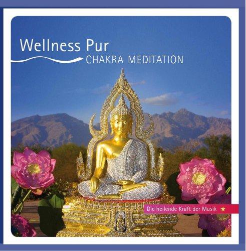 Chakra-Meditation-Die-heilende-Kraft-der-Musik