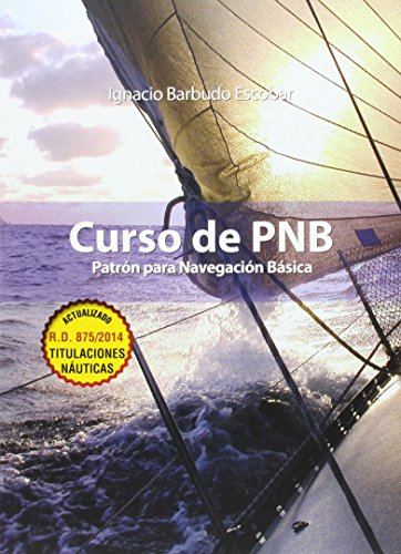 CURSO DE PNB