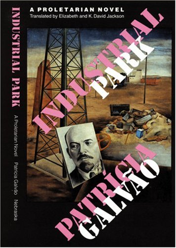 Industrial Park (Latin American Women Writers)