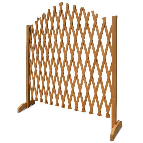 preisvergleich rankgitter pflanzengitter variabel holz. Black Bedroom Furniture Sets. Home Design Ideas