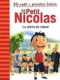 echange, troc Emmanuelle Lepetit - Le Petit Nicolas, Tome 1 : La photo de classe