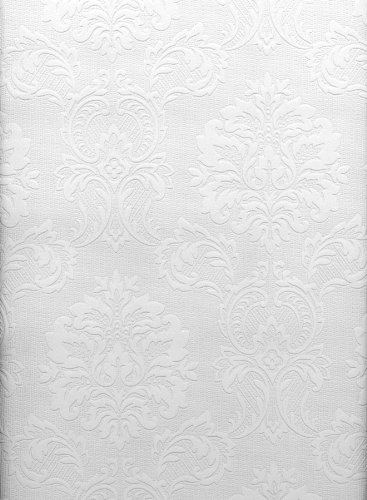 brewster-429-6705-paintable-solutions-iii-damask-paintable-wallpaper-205-inch-by-396-inch-white