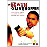 The Death Of Klinghoffer [DVD] [2002]by Sanford Sylvan