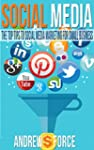 Social Media: The Top Tips To Social...