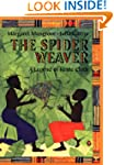 The Spider Weaver: A Legend Of Kente...