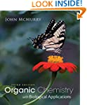 Organic Chemistry with Biological App...