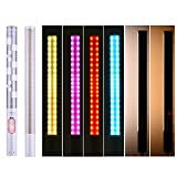 YONGNUO YN360II Pro LED Video Light 3200K-5500K and RGB Full Color CRI=95 Support APP Remote Control