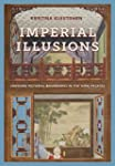 Imperial Illusions: Crossing Pictoria...