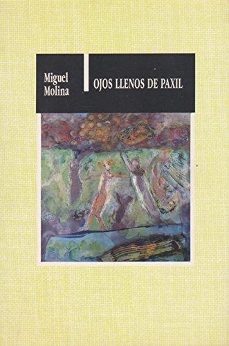 ojos-llenos-de-paxil-los-cincuenta-spanish-edition