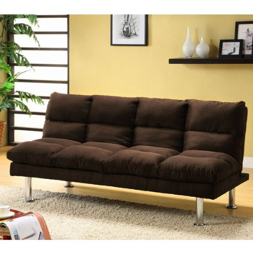 Small Sofa Beds For Small Rooms 4657 front