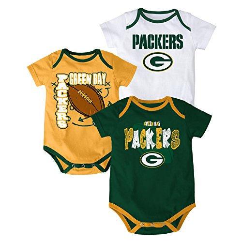 Green Bay Packers esie Packers esie Packers esies