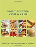 Simply Scottish Cakes and Bakes