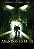 Abandoned Mine [DVD] [Region 1] [US Import] [NTSC]