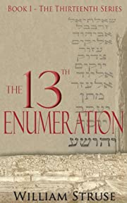 The 13th Enumeration (The Thirteenth Series)