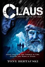 Claus: Legend of the Fat Man