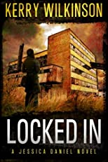 Locked In (Jessica Daniels Series)