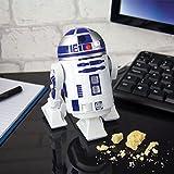 Star Wars R2D2 Desktop Vakuum