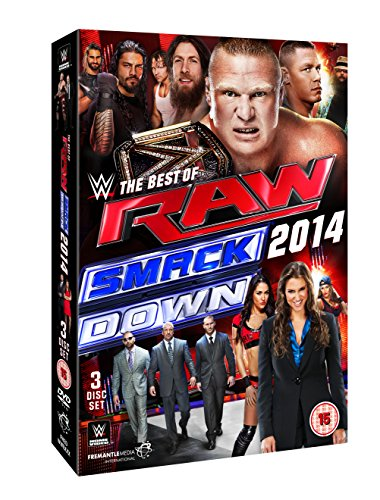 wwe-the-best-of-raw-and-smackdown-2014-dvd
