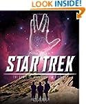 Star Trek: The Complete Unauthorized...