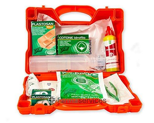 valigetta-allegato-2-cassetta-medica-primo-pronto-soccorso-fino-a-2-dipendenti-cod-articolo-va079