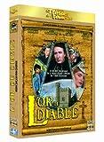 Image de L'Or du Diable - coffret 2 DVD