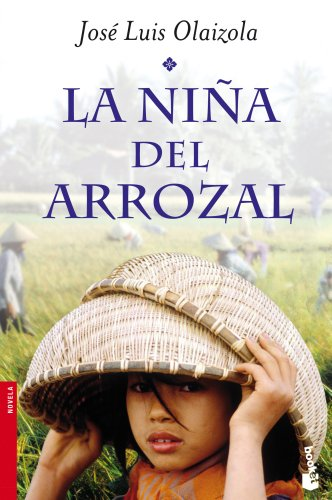 La Niña Del Arrozal descarga pdf epub mobi fb2