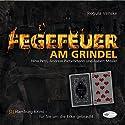 Fegefeuer am Grindel (Hamburg-Krimis 2) Hörspiel von Regula Venske Gesprochen von: Nina Petri, Andreas Pietschmann, Robert Missler
