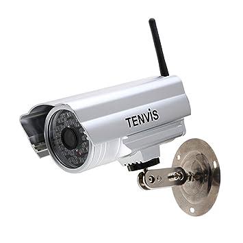 2X Halter Halterung fuer ueberwachungskamera CCTV Kamera Stand Wand Schwarz GY