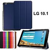 """LG G PAD X 10.1"""" / G Pad II 10.1"""" ("""