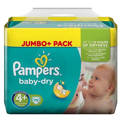 pampers-baby-dry-grosse-4-maxi-plus-9-20kg-jumbo-plus-pack-1-x-76-windeln