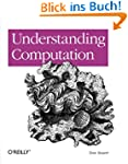 Understanding Computation: From Simpl...