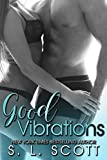 Good Vibrations (Welcome to Paradise Book 1) (English Edition)