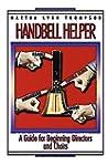 Hand Bell Helper