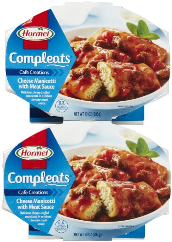 hormel-microwavable-compleats-cheese-manicotti-10-oz