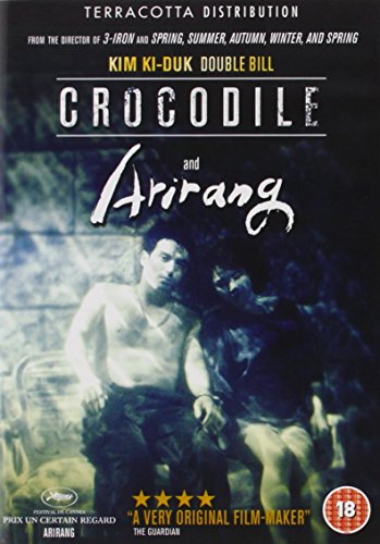 arirang-crocodile-kim-ki-duk-collection-dvd-reino-unido
