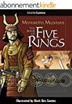 The Book of Five Rings from SmarterCo...