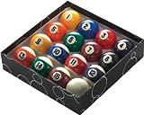 SKERA E2520101 POOL BALL SET OF 16