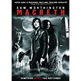 Macbeth [Import]by Gary Sweet