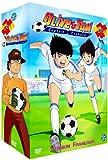 echange, troc Olive et Tom - Partie 1 - Coffret 4 DVD - VF