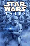 Star Wars Tales, Vol. 6 (1593074476) by Robert Williams