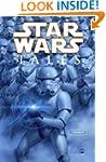 Star Wars Tales Volume 6
